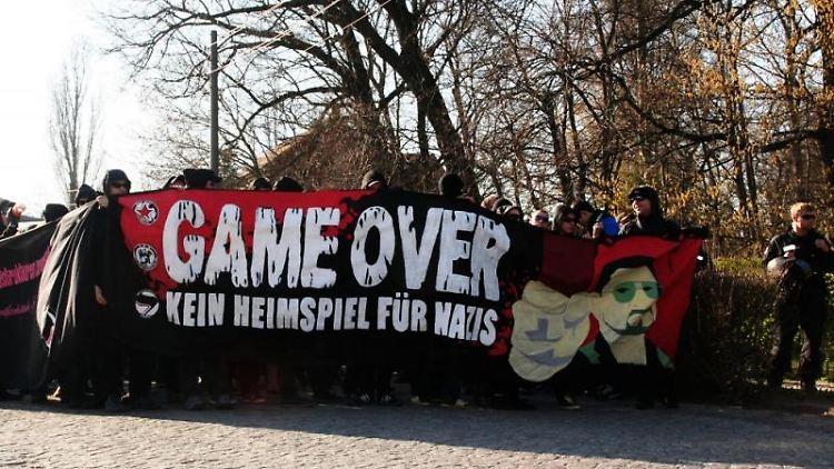 Game Over Brandis.jpg