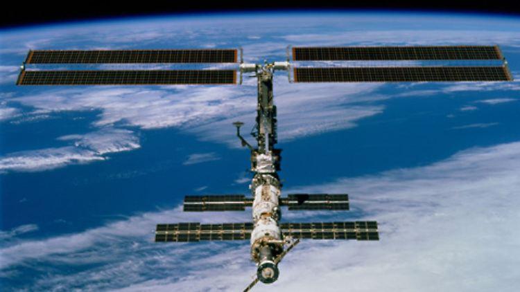 Das größte und teuerste Technologieprojekt aller Zeiten, die Internationale Raumstation (ISS), hat Geburtstag.