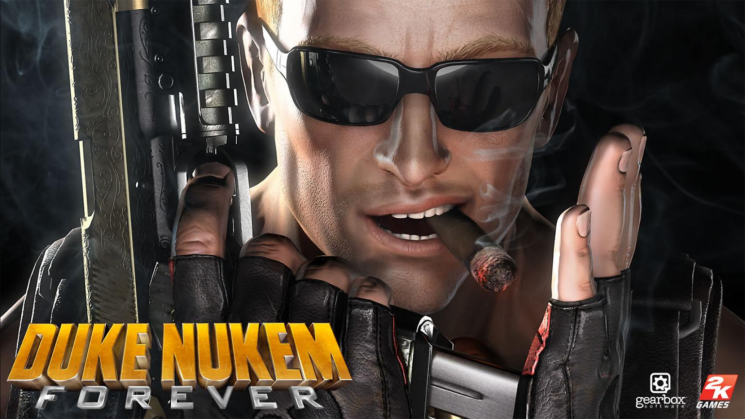 Exactly Duke nukem forever twins nude gif commit error