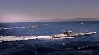 Die Weltöffentlichkeit ist alarmiert. Vor der Küste Somalias machen Piraten Jagd auf Schiffe. Dutzende Attacken gab es alleine im vergangenen Jahr.