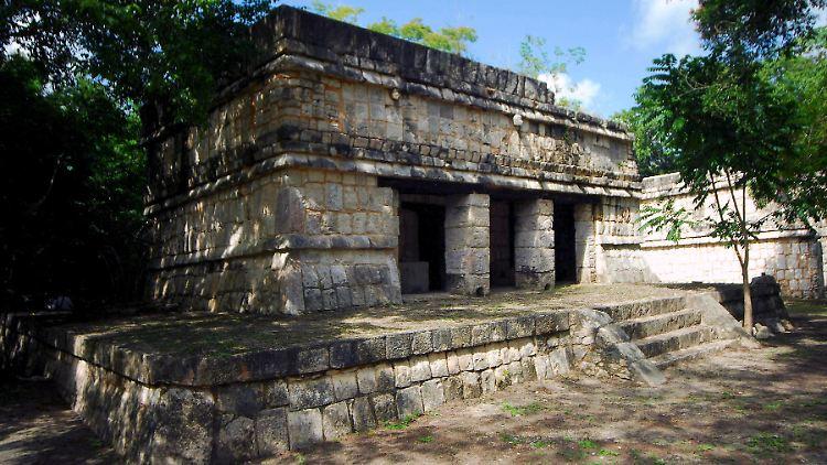 tempel_yucatan.jpg