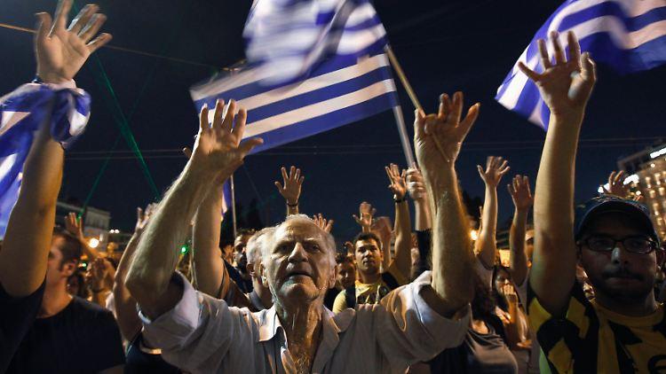 Griechenland_Protest.jpg
