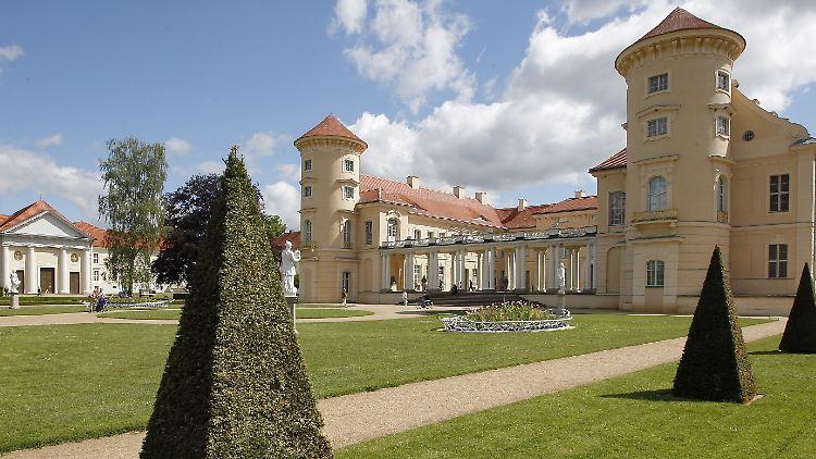 tucholsky_museum.jpg