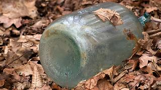 Flasche.jpg