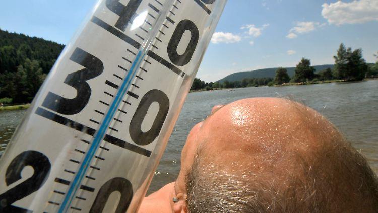 Hitze_Thermometer.jpg