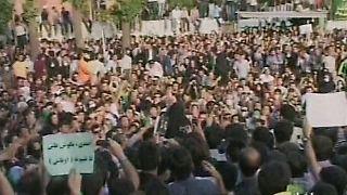 Iran_Election_Protest_LON803.jpg6544587941858838235.jpg