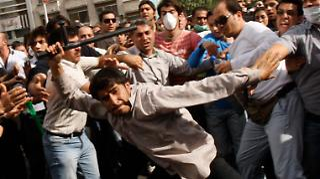 1245096448579-Mideast_Iran_Election_VAH103.jpg163656090985490977.jpg