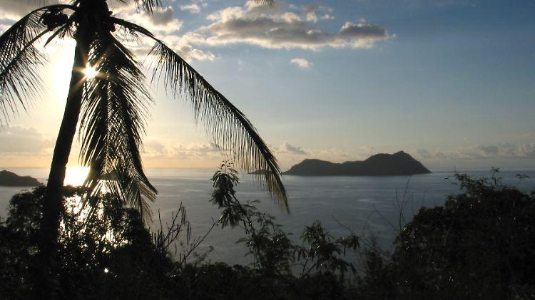 kleinste der Komoren_Mayotte.jpg