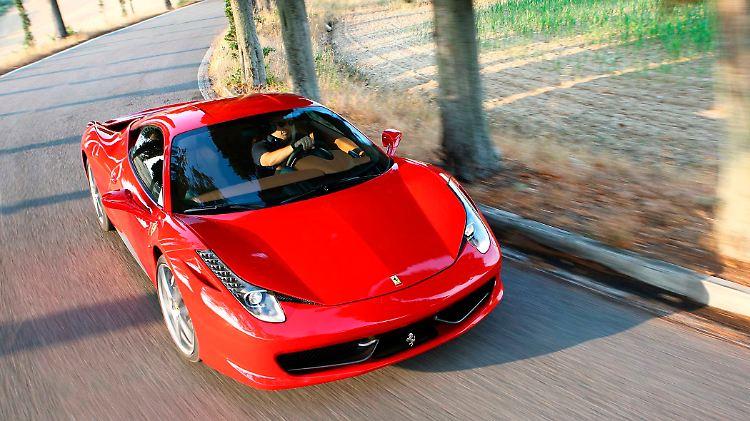 Ferrari458Italia050701.jpg