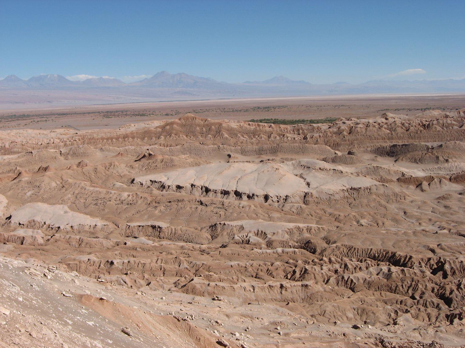 Atacama_Wüste_Chile.jpg