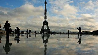 eiffelturm_Paris.jpg