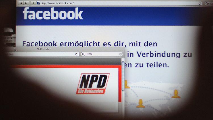 npd-netz.jpg
