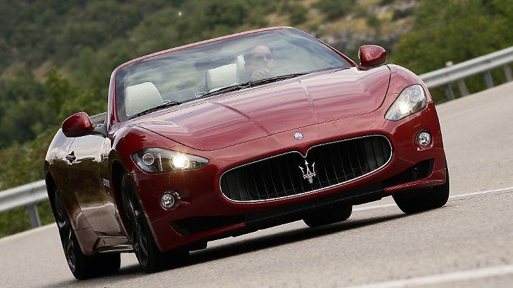 MaseratiGCS21071101.jpg