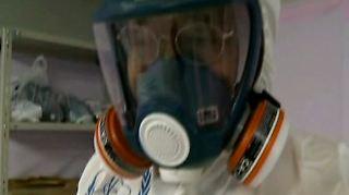 2011-07-26T025139Z_01_SIN01_RTRMDNP_3_JAPAN-NUCLEAR-IAEA.JPG7031188796303113229.jpg