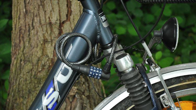 Fahrradschloss290711.jpg