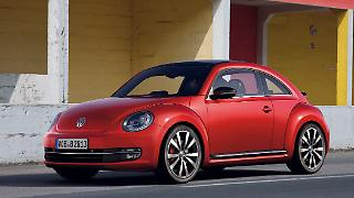vw new beetle gebraucht auch die qualit t ist retro n. Black Bedroom Furniture Sets. Home Design Ideas