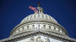 2011-08-02T192810Z_01_WAS902_RTRMDNP_3_USA-DEBT.JPG4636091264841670875.jpg