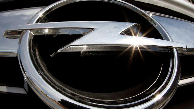 DEU_Opel_GM_Magna_FRA116.jpg5103651455402865789.jpg