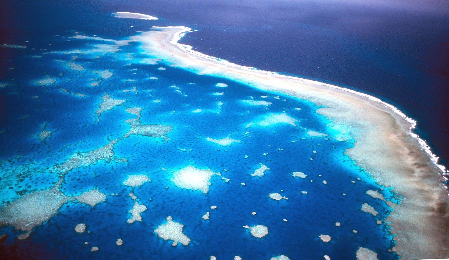Great Barrier Reef_Luftaufnahme.jpg
