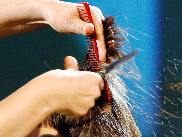 Frisuren fur zehnjahrige madchen
