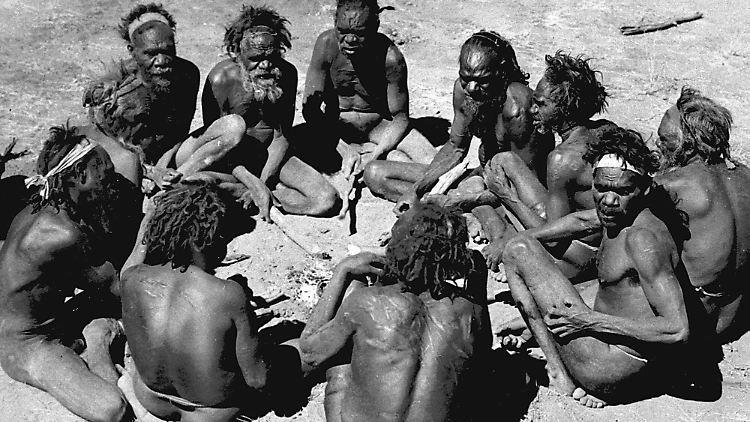 aborigines_versammlung.jpg