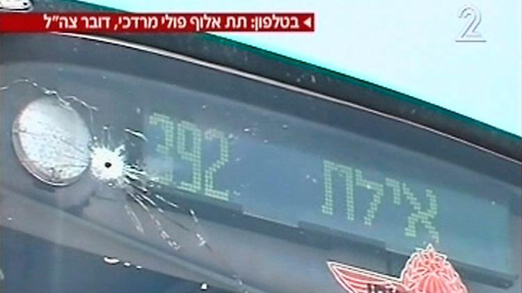 2011-08-18T113901Z_01_LONX101_RTRMDNP_3_ISRAEL-EGYPT.JPG8828954852368156990.jpg