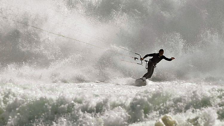 Surfen-2.jpg
