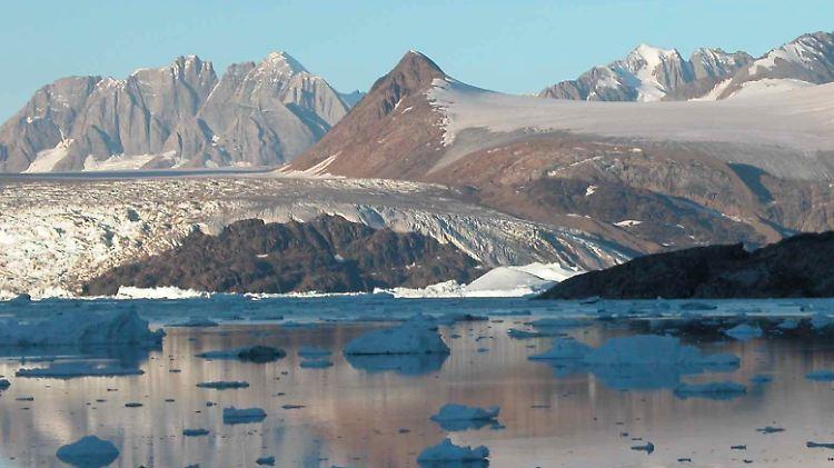 gletscher2.jpg