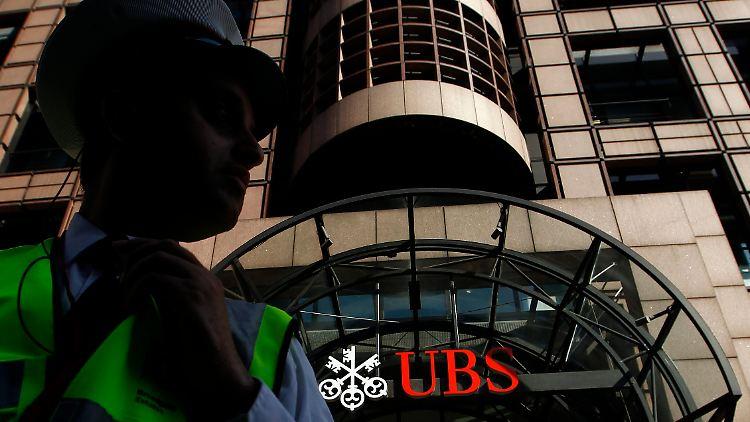 UBS-Polizei_2.jpg