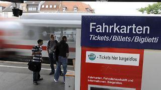 Fahrkarten.jpg