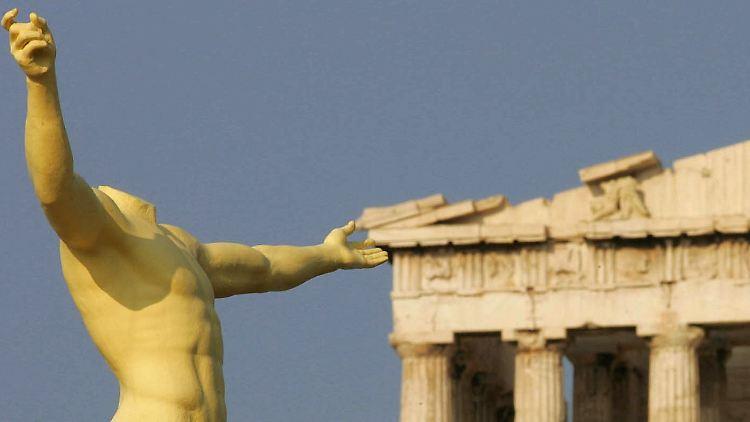 Griechenland_3.jpg