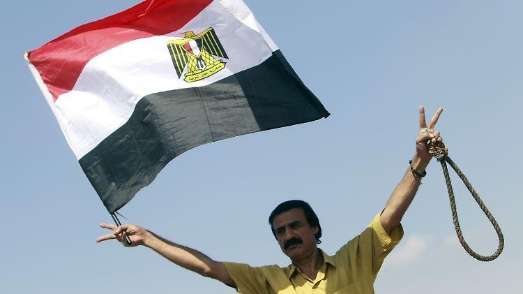 2011-09-24T143957Z_01_AMR02_RTRMDNP_3_EGYPT.JPG9204251441315188192.jpg