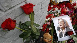 Politkowskaja.jpg