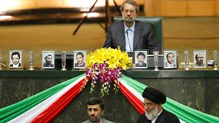 Mideast_Iran_Election_VAH104.jpg4005915198807209440.jpg
