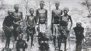 Surviving_Herero[1].jpg