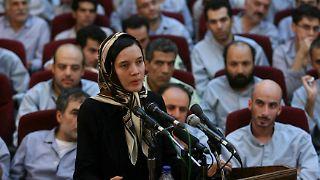 Mideast_Iran_Election_France_VAH113.jpg714185626288241091.jpg
