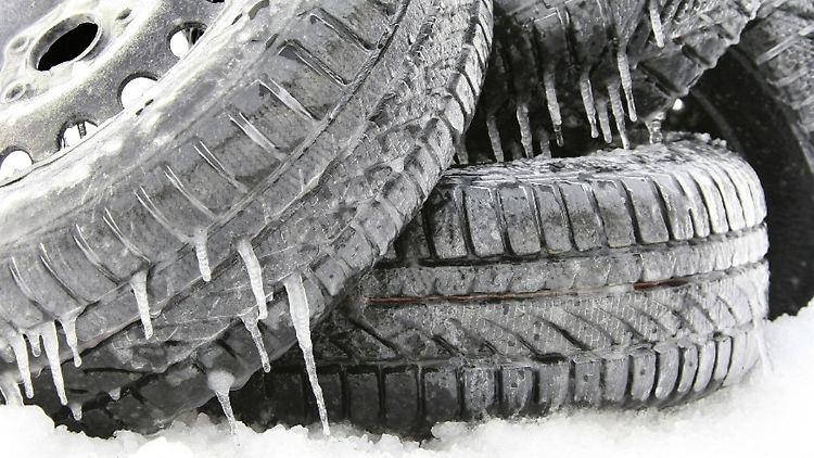 Winterreifen.jpg