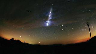 meteoriten.jpg