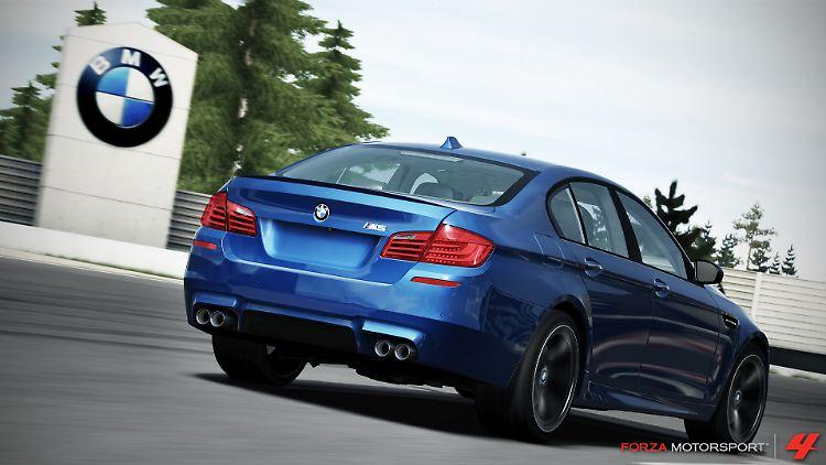 FM4_2012_BMW_M5_F1_1.jpg
