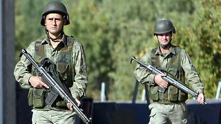2011-10-23T102547Z_01_OSM01_RTRMDNP_3_TURKEY-PKK.JPG7505899589042697564.jpg