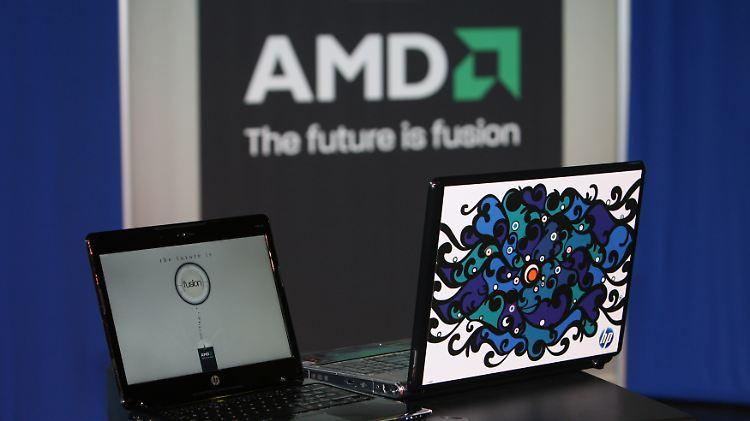 AMD_1.jpg