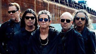 Lou-Reed-&-Metallica-Presse.jpg