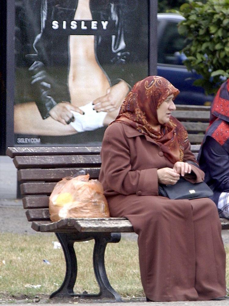 Türken in berlin kennenlernen