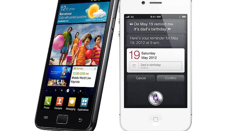 Galaxy S2 iPhone 4S.jpg