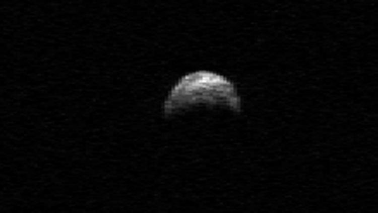 Asteroid-2005-YU55-www_nasa__gov_.jpg