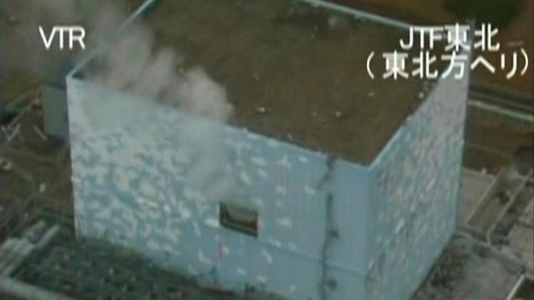 2011-11-02T122121Z_01_TOK003_RTRMDNP_3_JAPAN-NUCLEAR.JPG1655187448362838796.jpg