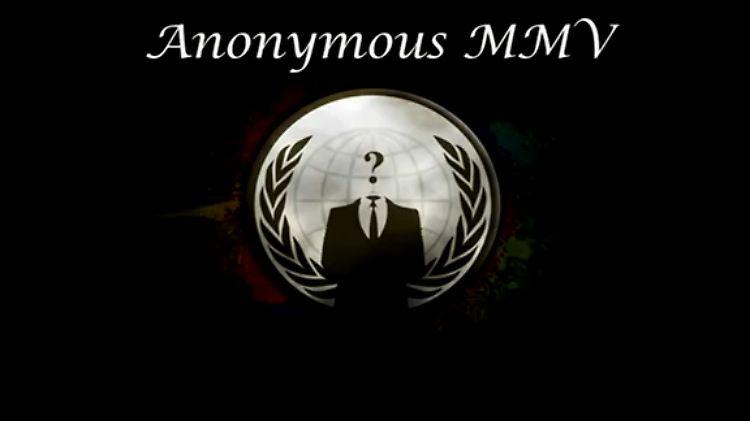 anonymousmmv.jpg