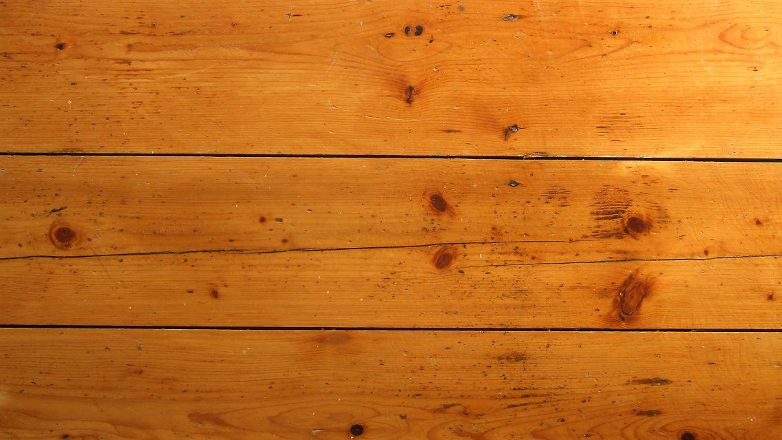 Fußboden Bauer Jogja ~ Fußboden dielen weiß streichen » kreative streichen ideen für