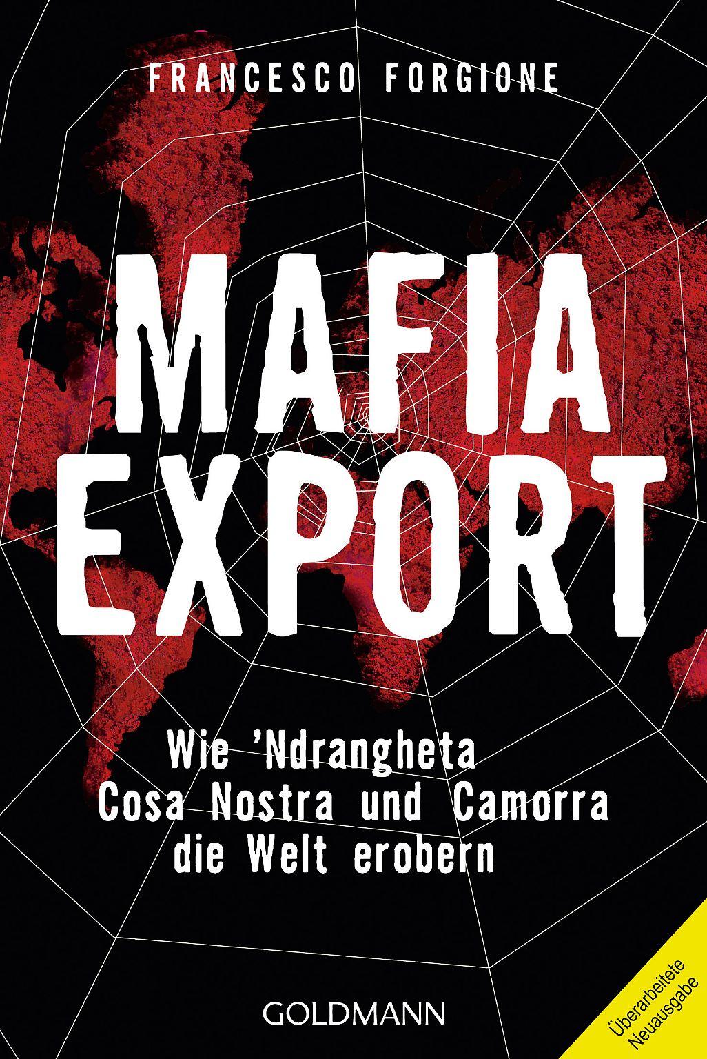 Forgione_FMafia-Export__117619_300dpi.jpg