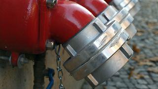 Hydranten_by_CFalk_pixelio.de.jpg